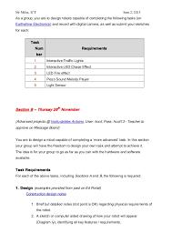 essay useful vocabulary cae