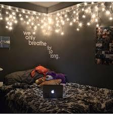 bedroom ideas tumblr christmas lights. Room Ideas Tumblr With Lights Bedroom Christmas