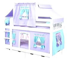 Tent Bunk Bed Toddler Bed Tent Canopy Bunk Bed Tents Toddler Bed ...