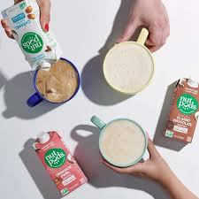 Therefore, sugar is not allowed on the keto diet. Best Low Carb Coffee Creamers Popsugar Fitness