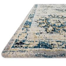 fresh navy and grey rug loloi torrance tc 05 transitional area rugs