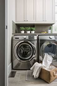 Before you invest, evaluate your needs: Front-load machines can be more  expensive at the outset, but tend to clean the best and will save you money  on water ...