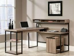 used home office desk. Fine Home Image Of Office Depot Alluna L Shaped Desk In Used Home Office Desk E