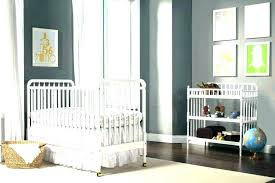 rugs for baby boy room elegant nurserygirl boys area rug