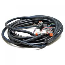 omc harnesses harnesses boat motors and parts great lakes omc evinrude johnson bho31h1145 boat 26 foot engine wiring harness