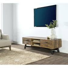 tv stands tv stand tables for s up to reviews vintage tray with