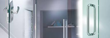 Office door handles Front Door Glassdoorhandles Glass Door Handles Manufacturers India Places In Home Where You Must Try Glass Door Handles For Best Look