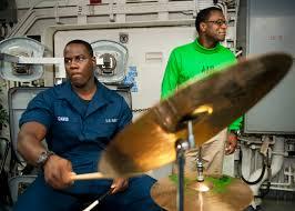 Personnel Specialist Job Description Personnel Specialist Navy Rome Fontanacountryinn Com