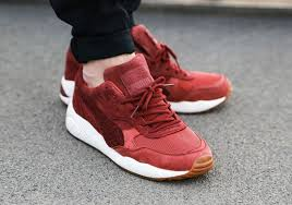 PUMA x BWGH XS-698 - On Sale Now at JackThreads Use promo code: KICKS for  20% OFF! | Summer shoes, Sneaker collection, Sneakers men fashion