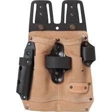 10 100011 snikki leather tool holder 9300
