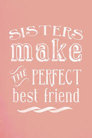 Beautiful Sister Quotes And Sayings Best of Sisters QUOTES Pinterest Sister Poem Poem And Happy Birthday