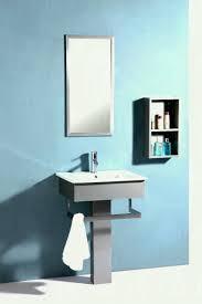 european bathroom vanities. Bathroom Vanity Cabinets You Can Make Cabinet European Euro Style Stainless Steel Ts Vanities 3