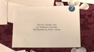 address wedding invitation medical doctor invitations 743944 addressing wedding invitations to doctors tbrb info on wedding invitation address to doctor