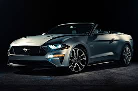 2018 ford 5 0 mustang.  ford stefan ogbac in 2018 ford 5 0 mustang