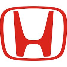 honda-logo - Campbell River Honda