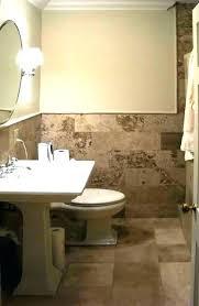 clearance bathroom tiles wall tile designs ideas marvelous clear