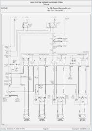 2001 ford taurus rcu wiring diagram wire center \u2022 2001 ford taurus starter wiring diagram at 2001 Ford Taurus Wiring Diagram