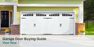 garage door openers at lowesGarage Garage Door Lowes  Home Garage Ideas