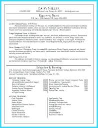 Military Resume Builder Classy Air Force Resume Air Force Resume Builder Military Free Examples For