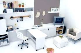 office configurations. Inspiring Office Interior Design Configurations