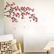 Small Picture Buy Decals Design Sakura Cherry Blossom Wall Sticker PVC Vinyl