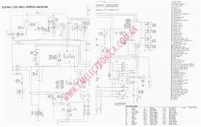 yamaha r6 wiring harness wiring diagram byblank 2017 Yamaha R6 at 2010 Yamaha Yzf R6 Wiring Diagram