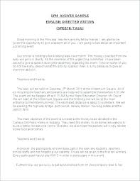 Example Of Essay Speech Example Of Essay Speech Example Essay Speech ...