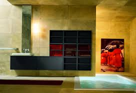 Italian Bathroom Decor Decoration Ideas Fabulous Italian Interior Bathrooms Designs
