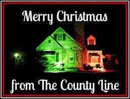House Flood Lights Christmas Led Par38 Flood Red Hpackage Laser Lighting1 Ac Adapter