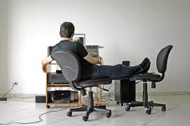 home office work. 7 tips to make working from home work office