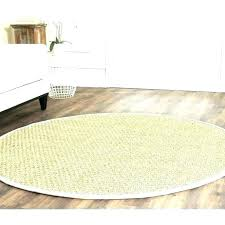 large jute rugs australia rug image of round 8 5 size ft review