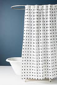 Modern shower curtains Design Tufted Makers Shower Curtain Allmodern Unique Modern Boho Shower Curtains 50 100 Anthropologie
