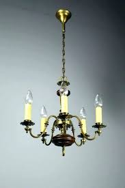 decoration light bulb covers for chandeliers medium size of chandelier outdoor cover large beaded