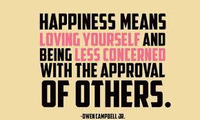 I Love Myself Quotes Amazing Download I Love Myself Quotes Ryancowan Quotes