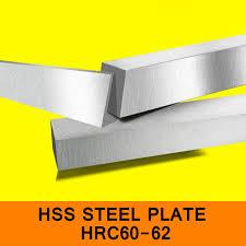 <b>HSS Steel Plate HRC60</b> to HRC62 Carving Turning Lathe Tool Bit ...