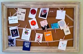 bulletin board ideas cork bulletin board designs for office