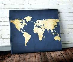 navy blue canvas art on navy blue and teal wall art with navy blue canvas art navy blue canvas wall art lovely world map