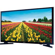 samsung led tv png. samsung 32 inch hd flat smart led tv ua32j4003 led tv png