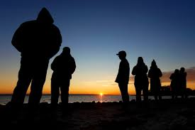 Winter Solstice 5 Things To Know About Shortest Day Of Year