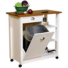 kitchen island cart industrial. Large Size Of Kitchen Islands:solid Wood Island Cart Ideas With Stove Industrial