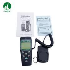 Led Light Lux Level Tm 209 Digital Led Light Level Meter Measuring Range 40 400 Lux Buy Tm 209 Digital Led Light Level Meter Product On Alibaba Com