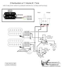 pickup selector won t work ultimate guitar everything is wired according to this diagram does this look right i m thinking he needs to replace the pickup selector thoughts