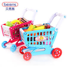 Cart a children\u0027s toy girls 1 to 2 years old female baby toys 3 little girl puzzle the 223 weeks