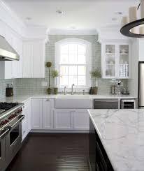 Modern White Kitchen Dark Floor 2184898294 Thorgudmund