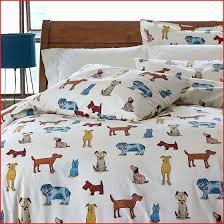 dog bedding sets themed marvelous kids designers guild single