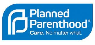 Image result for Planned Parenthood logo image