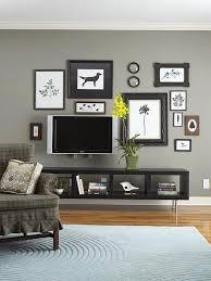 black and white prints gray monochromatic dark gray