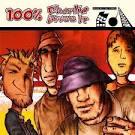 100% Charlie Brown Jr: Abalando Sua Fabrica album by Charlie Brown Jr.