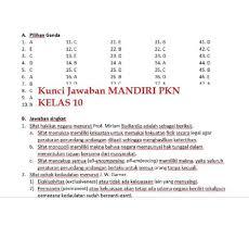 Jadi bisa dipilih salah satunya saja sesuai kebutuhan. Get Kunci Jawaban Buku Produktif Berbahasa Indonesia Kelas 12 Background