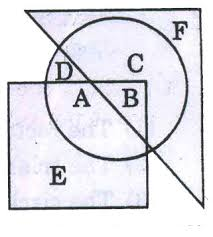 Online Venn Diagram Practice Logical Venn Diagrams Questions Practice Tests Online Sbi Po